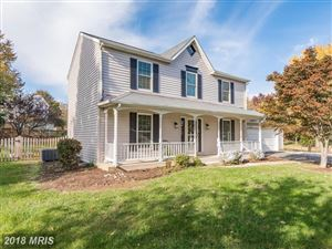 Photo of 1414 VALEBROOK LN, HERNDON, VA 20170 (MLS # FX10101783)