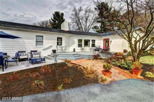 Featured picture for the property LO9896783