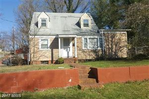 Featured picture for the property PG9891783