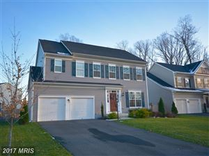 Featured picture for the property PW10118783