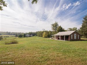 Featured picture for the property CL10070784