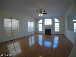 Featured picture for the property FX10183784
