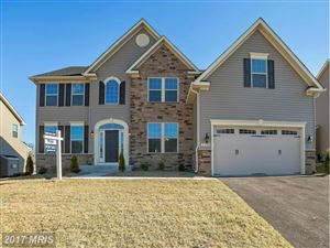 Photo of 2118 OWLS NEST WAY, JESSUP, MD 20794 (MLS # AA9965785)