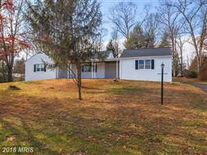 Featured picture for the property BC10134785