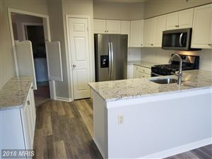 Featured picture for the property BC10154785