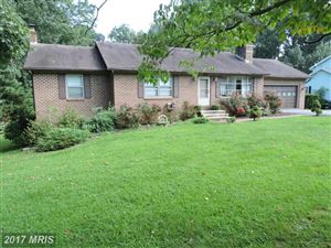 Featured picture for the property JF10037785