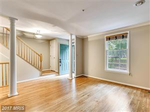Tiny photo for 110 KENT SQUARE RD, GAITHERSBURG, MD 20878 (MLS # MC10051785)