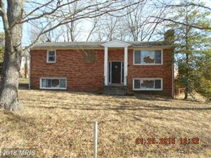 Featured picture for the property PG10139785