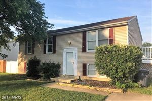 Photo of 3607 KEY TURN ST, DISTRICT HEIGHTS, MD 20747 (MLS # PG9982785)