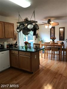 Featured picture for the property SM10060785