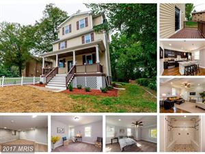 Featured picture for the property BA10060786