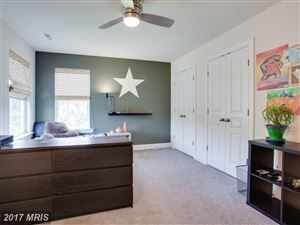 Tiny photo for 2105 HUNTER TRL, OWINGS, MD 20736 (MLS # CA9999786)