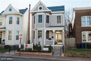 Featured picture for the property DC9865786
