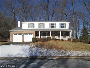 Featured picture for the property MC10137786