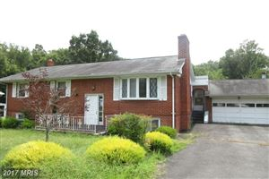 Featured picture for the property PG9846786