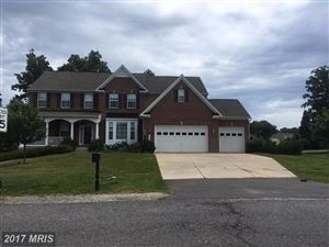 Featured picture for the property PW10026786