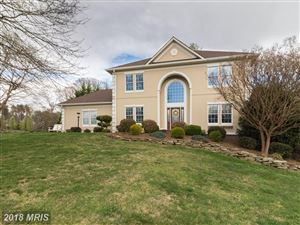 Featured picture for the property SP10215786