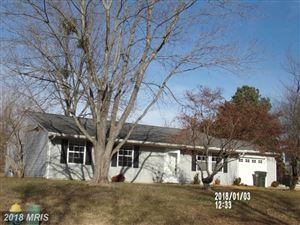 Featured picture for the property TA10135786