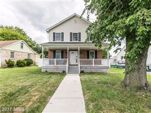 Featured picture for the property BC10016787