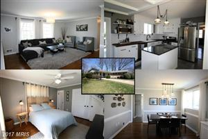 Featured picture for the property FX9893787