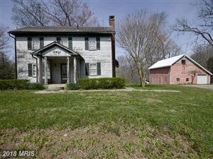 Featured picture for the property MC10216787