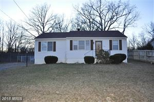 Featured picture for the property FV10181788
