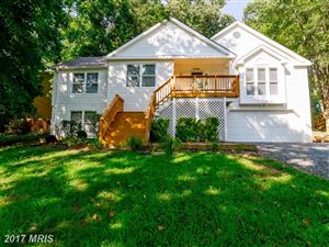 Featured picture for the property ST10034788