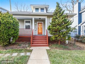 Featured picture for the property AR10136789