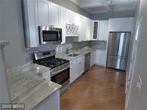 Featured picture for the property BA10090789