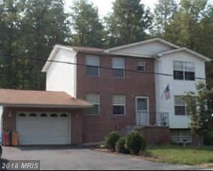 Photo of 810 WHITE SANDS DR, LUSBY, MD 20657 (MLS # CA10097789)