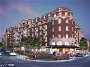 Photo of 6900 FLEETWOOD RD #323, McLean, VA 22101 (MLS # FX10053789)