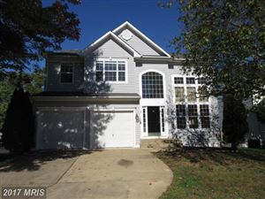 Featured picture for the property ST10086789
