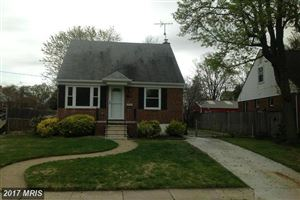 Featured picture for the property BA9924790