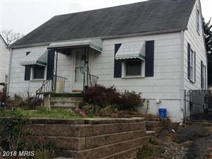 Featured picture for the property BC10182790