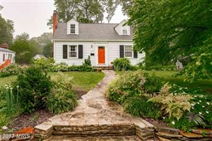 Featured picture for the property BC9938790