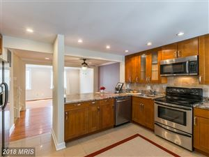 Featured picture for the property FX10205790