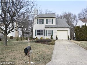 Featured picture for the property LO10131790