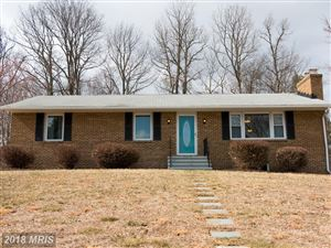 Featured picture for the property CR10161791