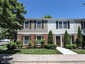 Photo of 583 LANCASTER PL, FREDERICK, MD 21703 (MLS # FR10079791)