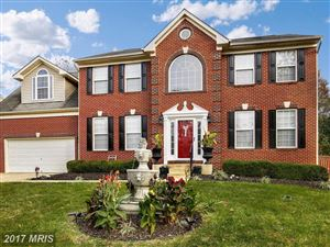 Photo of 3504 JERVIS CT, CLINTON, MD 20735 (MLS # PG10095791)