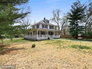 Featured picture for the property PG10218791