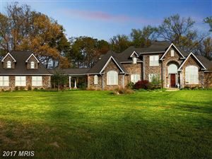 Photo of 18290 HARBORVIEW LN, VALLEY LEE, MD 20692 (MLS # SM9920791)