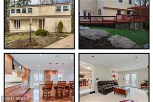 Featured picture for the property AA8581792