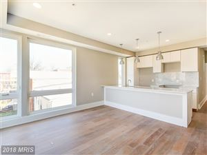 Featured picture for the property DC10162792