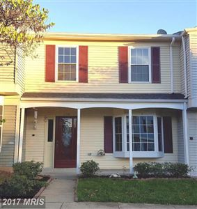 Photo of 2181 MAGER DR, HERNDON, VA 20170 (MLS # FX10085792)
