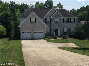Photo of 13334 PACKARD DR, WOODBRIDGE, VA 22193 (MLS # PW10002792)