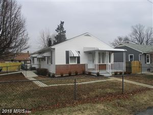 Featured picture for the property AA10135793