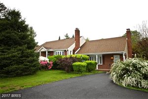 Featured picture for the property AA9924793