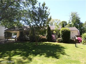 Featured picture for the property AA9944793