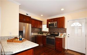 Featured picture for the property BA10168793